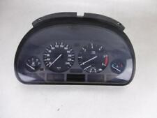 Compteur BMW SERIE 5 (E39)   /R:21122741
