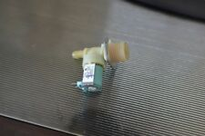 Samsung/kenmore washer water inlet valve DC62-30314K