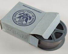 Convert digitize 16mm / 35mm microfilm to digital media reader printer scanner