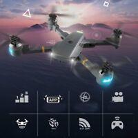 WIFI FPV 720p HD Kamera 2,4G 4CH 6 Achsen RC Drone Quadcopter RTF Hover RC Model