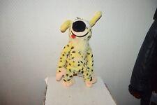 PELUCHE MARSUPILAMI AJENA NOUNOURS 40 CM  MARSU 2005 VINTAGE PLUSH//FELPA