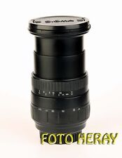 Sigma AF 28-200 mm für Minolta AF analog 38567