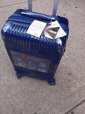 Travel Suitcase 20