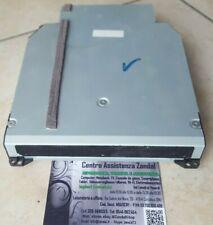 PS3 SLIM LETTORE BLU-RAY COMPLETO DI LENTE 450AAA PER MODELLO: CECH-200x