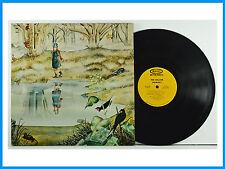 "THE HOLLIES "" Romany "" Record Epic KE 31992 #498"