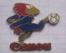 Canon/calcio/WM FRANCE' 94/footix... Sport-PIN (159j)