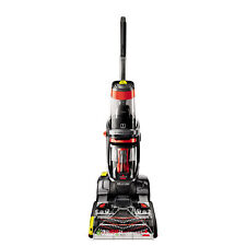 BISSELL ProHeat 2X Revolution Pet Pro Carpet Cleaner Deluxe | 2007H Refurbished!