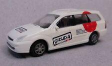 Rietze Diecast Cars