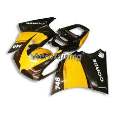 Fairing Bodywork Body Set AW for Ducati 748 996 998 916