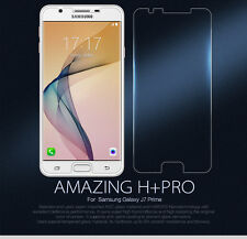 Galaxy J7 Prime Genuine Nillkin H+ Tempered Glass Screen Protector for Samsung