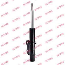 Stoßdämpfer Excel-G Vorderachse - KYB 331701