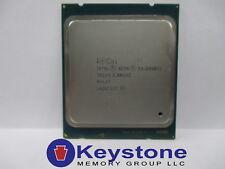 Intel Xeon E5-2690 v2 SR1A5 10 Core 3.0GHz LGA 2011 CPU Processor *km