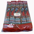 Arachi Mix Snack  Botana Mixta Mexicana 10-pcs 3-lb 14-oz
