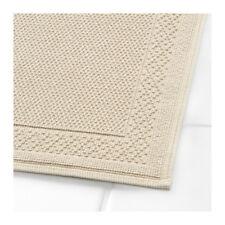 IKEA Badezimmer-Badteppiche aus 100% Baumwolle günstig kaufen | eBay