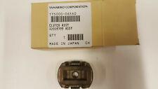 17500006560 Genuine Echo / Shindaiwa Clutch Assy Dh212 Hc-150 Hc-151
