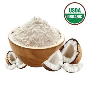 Organic coconut milk powder,Premium Quality Grade A low fat(30-33%) Pure Natural