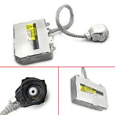 Xenon HID Ballast Headlight Unit Controller Fit for Toyota Lexus LS430 ES300