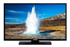 Telefunken XH32D401 LED Fernseher 32 Zoll HD SmartTV Triple-Tuner, DVB-T2, WLAN
