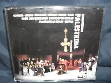 Hans Pfitzner – Palestrina -3CD-Box