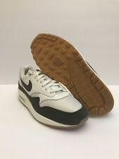 Nike Green Nike Air Max 1 Zapatos Deportivos para Hombres   eBay
