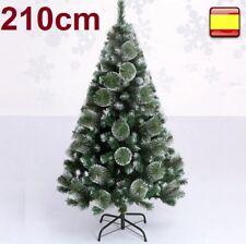 Black Box Trees 120cm Árbol de Navidad - Verde (379034-01)