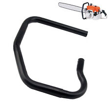 For Stihl 070 090 Chainsaw 1106 790 1501 Replacement New Handle Bar Handlebar