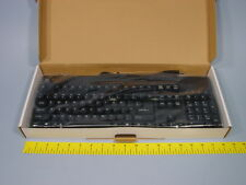 Smk-Link Vp3800 Vp3800-Taa Taa Compliant Usb Computer Keyboard w/ Smart Card Rea