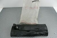 Porsche 911 930 G Model Werkzeugtasche Tool Bag Original NEU NOS