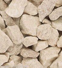 (100g=0,82€) BUSCH 7136 Geröllsteine, 230 g