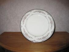 """NORITAKE *NEW* Shenandoah Dinner Plate 10 5/8"""" / Assiette Plate 27cm"""