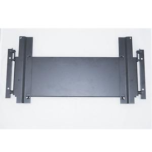 "TV LCD LED  3D Wandhalterung 27"" -  55"" bis 45 kg neigbar kippbar"