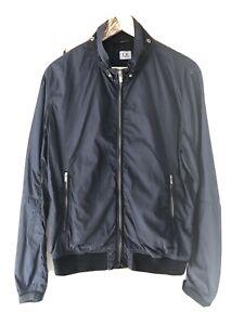 Cp Company Jacket Medium Rare Vintage