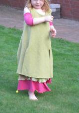 Jako-o Kombinations - Kostüm Frühlings - Fee Blumenfee *Floria* Gr. 122-134