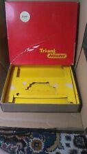R641 Davy Crockett Loco Empty Box | Tri-ang OO Gauge | R358 R448 R233