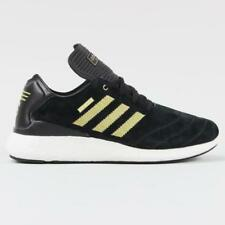 new arrival f3651 dc2a5 adidas Skate Shoes - Mens Trainers  eBay