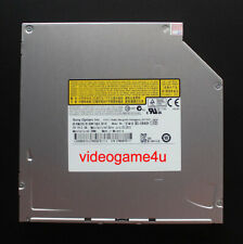 Slot in 6X Blu-Ray Player BD-ROM Combo Drive BC-5640H Replace CA40N CA30N CA21N