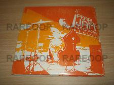 Oct 22 2003 Benaroya Hall by Pearl Jam (CD, 2004, BMG) MADE IN ARGENTINA