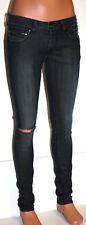 PEPE London Jeans * NEW BROOKE * W 28 / L 32 blau