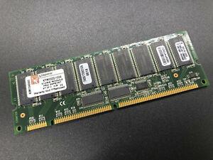 Kingston KTM3320/1024 512MB PC133 SDRAM RAM Memory Module