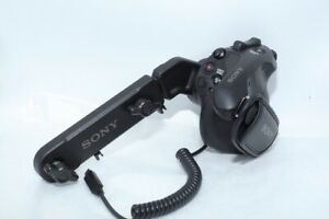 Sony PXW-FX9 XDCAM 6K Full-Frame Camera System GRIP ASSY