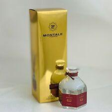 Home Freshener V.I.P. (Your Favorite Scent) - MONTALE INTENSE CAFE - 100ml. SALE