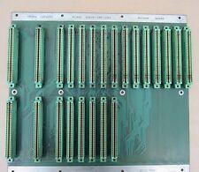 OKUMA MOTHER BOARD OSP3000 PC1660 E4809-045-012A FREE SHIPPING - QB