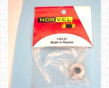 Norvel RC Parts Glow Head Adapter For Xl Gl/Plug 110131