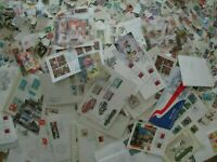 SPECIAL Buy TWO Get ONE Free LOT OF WORLDWIDE Stamps,Covers,FDC,Souvenirs