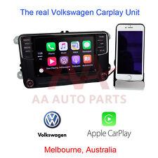 Volkswagen RCD330 Carplay Bluetooth Radio for Golf Jetta EOS Passat Tiguan Caddy