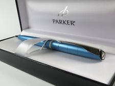 Parker Latitude Slate blue Bleistift 0,5 unbenutzt mit Box