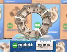 MELETT TURBINA GEOMETRIA VARIABILE GARRETT GT1749 ALFA ROMEO 147 1.9 JTD