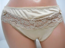 new products for variety of designs and colors good looking Jezebel Women's Tangas Panties for sale | eBay