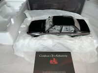 1:18 Scale Biante Holden VC SL/E Commodore with COA Never displayed