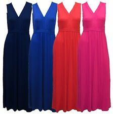 9afd5f6f14d Spense Women s Dresses for sale